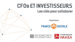Sogedev_Francedigitale