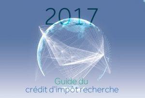 Guide_du_CIR