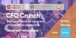 CFOCrunch_Sogedev