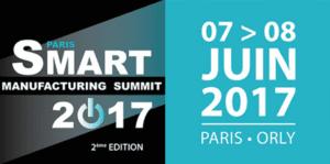 SmartManufacturing_Summit_Sogedev