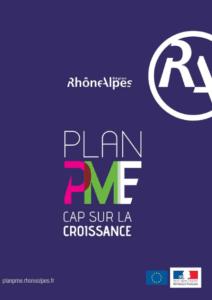 Plan_PME