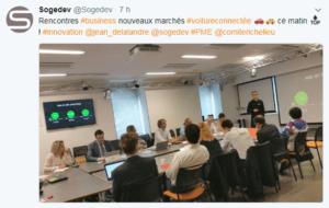 Sogedev_Twitter_Comite_Richelieu