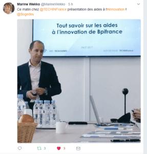 Twitter_Sogedev_Techin