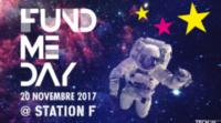 fund_me_day_sogedev