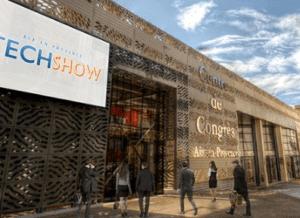 tech_show_2017_sogedev
