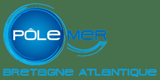 polemer_partenaire_sogedev