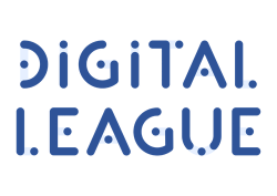 digital_league_sogedev