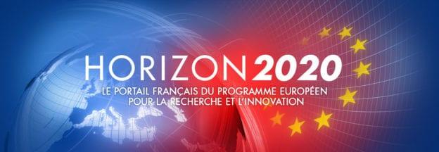 sogedev_horizon_2020