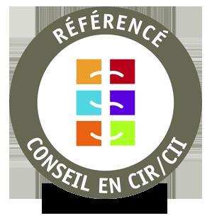 Référencement CIR/CII Sogedev
