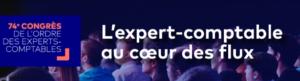 congres_des_experts_comptables