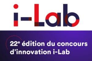 i-Lab innovation