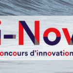 Concours innovation i-Nov
