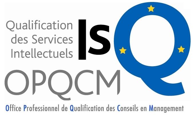 Label OPQCM